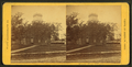 View of the First Congregational Church in Oberlin, by Platt Photograph Co..png