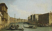View of the Grand Canal by Canaletto.jpg