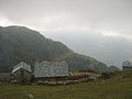 View on a mountains from Bir-Billing (02).JPG