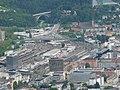 Views of Innsbruck 2019 1.jpg
