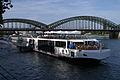 Viking Aegir (ship, 2012) 002.jpg