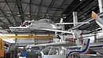 Viking Aircraft Dragonfly Luftfahrtmuseum Wernigerode 1.jpg