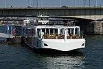 Viking Tor (ship, 2013) 003.jpg