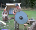 Viking reenactment at Arrowe Park 1.png