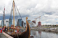 Vikingskip Bjørvika Barcode (01).jpg