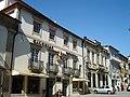 Vila Real - Portugal (2401169897).jpg