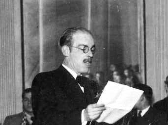 Vilar Ponte, acto de homenaxe a Pondal no centenario 1835-1935 do seu nacemento, RAG