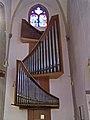 Vilich-stiftskirche-14.jpg