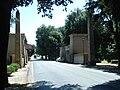 VillaBorgheseEgyptianTheme.JPG