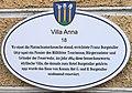 Villa Anna - Marktplatz 18, Millstatt, Kärnten.jpg