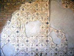 Scavi archeologici di stabia wikipedia
