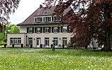 Villa Fehlmann, Römerstr. 18, Winterthur.jpg