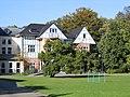 Villa Les Hetres - Wondelgem.JPG