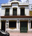 Villa Luro-Círculo Valle Miñor1.jpg