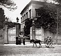 Villa Romana, 1914.jpg
