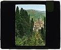 Villa d'Este, Tivoli, Lazio, Italy. LOC 7419852260.jpg