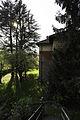 Villa di inizio 900 in Via Caravaggio a Canzo.jpg