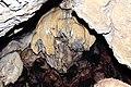 Villach Eggerloch Endkammer Luster 29092007 53.jpg