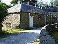 Village Hall, Hayfield - geograph.org.uk - 981627.jpg