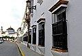 Villalba del Alcor 1.jpg