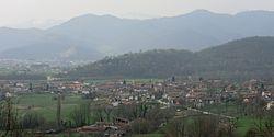 Villar san costanzo panorama.jpg
