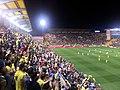 Villarreal CF - Xerez CD (2012-13).jpg