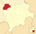 Villarrobledo municipality.png