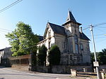 Ville-sur-Illon (4).JPG