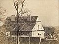 Vilnia, Subač, Misijanerski. Вільня, Субач, Місіянэрскі (J. Bułhak, 1916).jpg