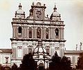 Vilnius St Casimir Church LOC 02228u.jpg