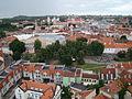 Vilnius old town 6.JPG