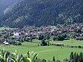 Vils Tirol von Nordwesten.jpg