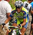 Vincenzo Nibali (Tour de France 2009 - Stage 17).jpg