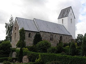 VindingKirke-ViborgStift.JPG