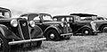 Vintage cars1.jpg