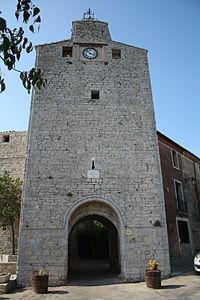 Viols-le-Fort Porte Fabregol 2.JPG