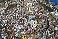 Virgen de los Remedios de Aljaraque en Romeria.jpg