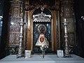 Virgen del Pilar (Ceuta).jpg