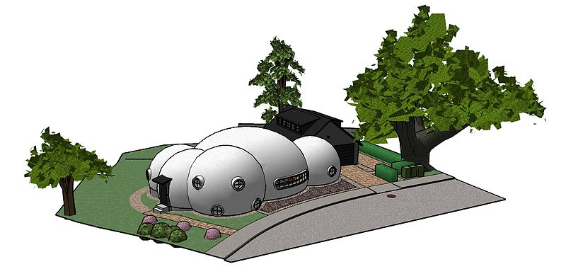 File:Virtual Monolithic Dome House.jpg