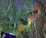 Virunga Mountains.jpg