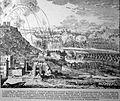 Visegrád ostroma 1595.jpg