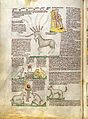 Visions and prophecies including the Sibyl's prophecy SALKVM Wellcome L0029297.jpg
