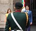 Visita Oficial del Primer Ministro de Canadá, Justin Trudeau (37630812862).jpg