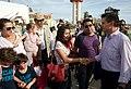 Visita a zonas afectadas en Los Cabos, Baja California. (15261658551).jpg