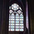Visite Notre Dame septembre 2015 14.jpg