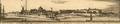 Visscher - Novi Belgii Novaeque Angliae (Detail Nieuw Amsterdam).png
