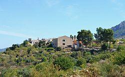 Vista d'Almudaina, el Comtat.JPG