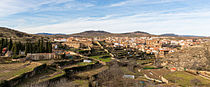 Vista de Ágreda, España, 2015-01-02, DD 021.JPG
