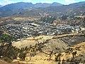 Vista de Pampas Grande.jpg
