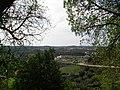 Vista do Castelo de Montemor o Novo (3).jpg